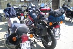 Motoabbuffata 200900001