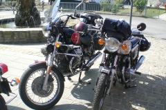 Motoabbuffata 200900003