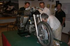 Motoabbuffata 200900004