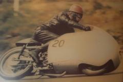 Motoabbuffata 200900005