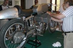 Motoabbuffata 200900008