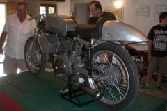Motoabbuffata 200900009