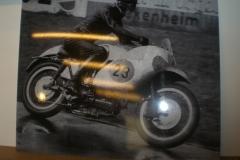 Motoabbuffata 200900010