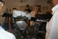 Motoabbuffata 200900013