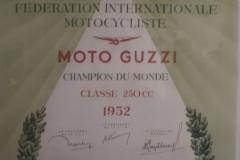 Motoabbuffata 200900015