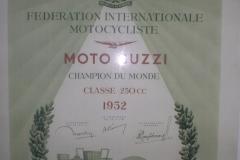 Motoabbuffata 200900017