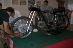 Motoabbuffata 200900018