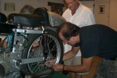 Motoabbuffata 200900019