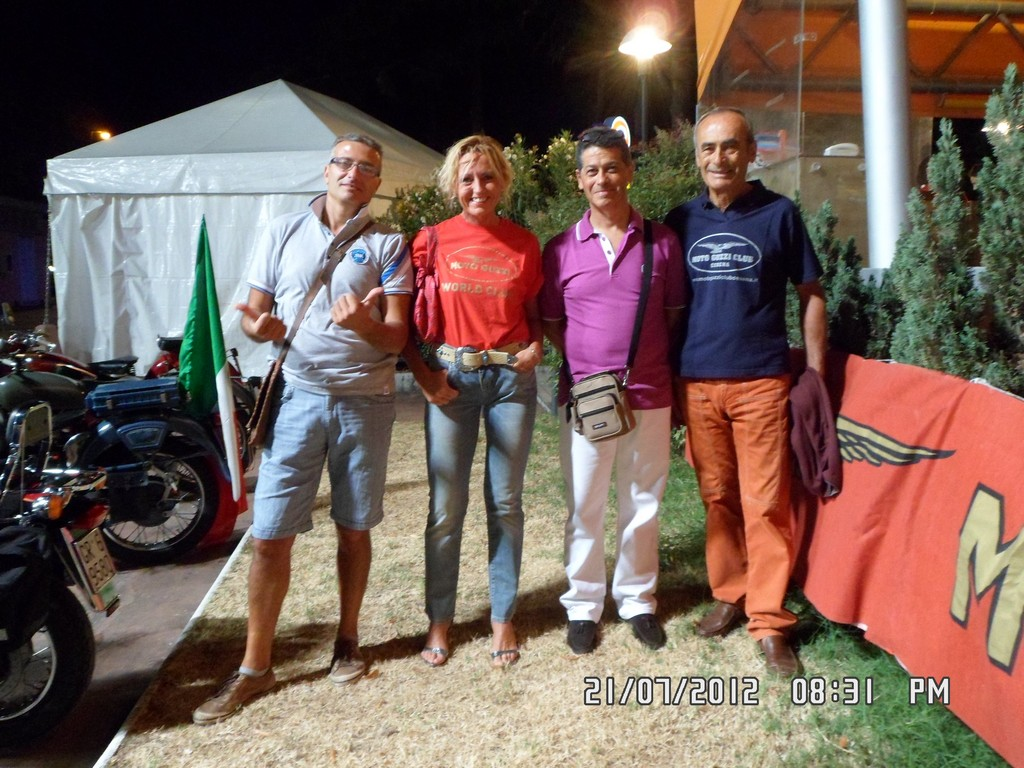 Aquile in pista 2007 (13)