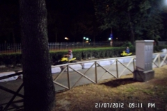 Aquile in pista 2007 (21)