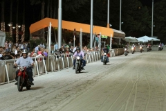 Aquile in pista 2007 (36)
