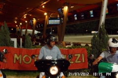Aquile in pista 2007 (37)