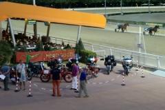 Aquile in pista 2007 (6)
