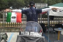 Isola 201100014
