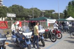 Isola 201100035