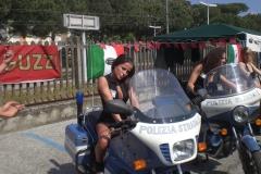 Isola 201100043