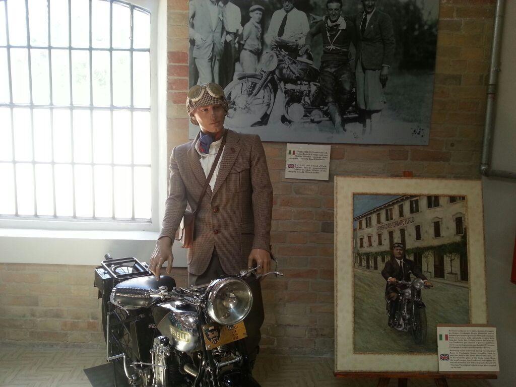 Benelli 2015 (101)