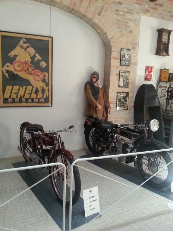 Benelli 2015 (122)