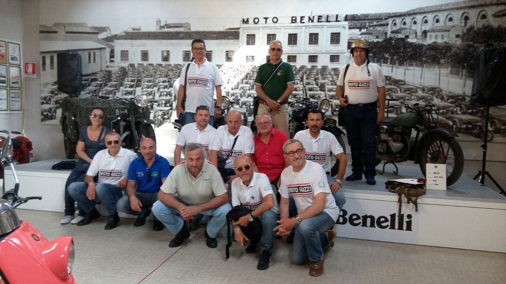 Benelli 2015 (2)
