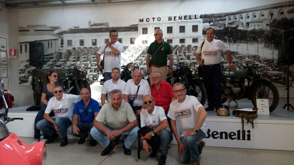 Benelli 2015 (3)