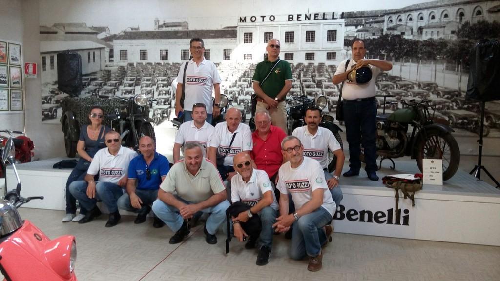 Benelli 2015 (4)