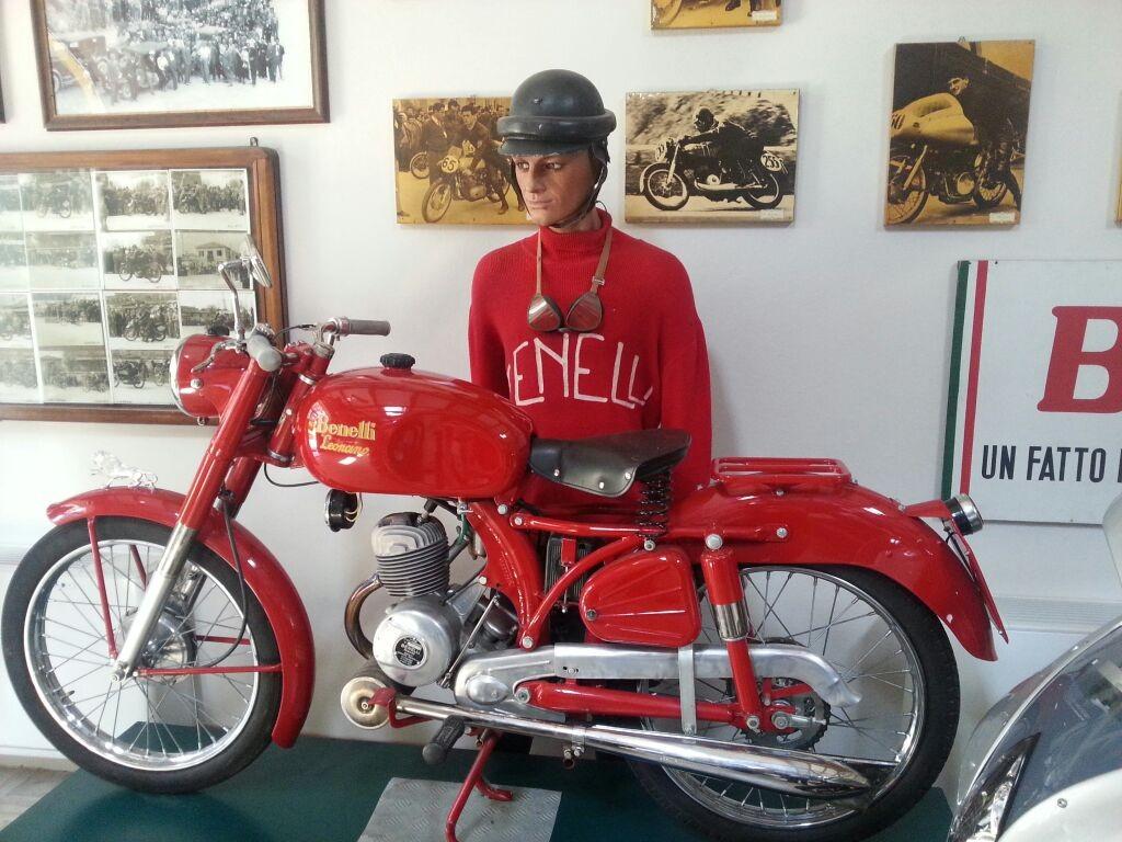 Benelli 2015 (43)