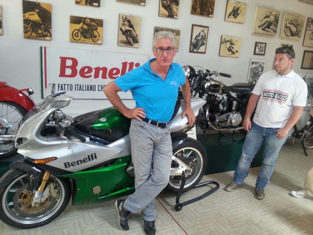 Benelli 2015 (47)