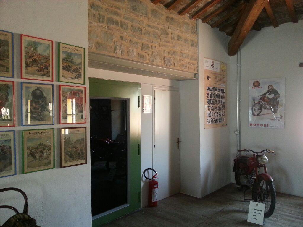 Benelli 2015 (64)