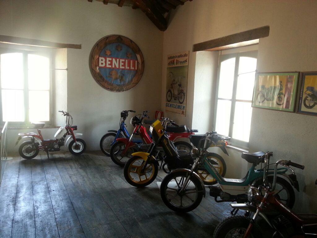 Benelli 2015 (66)