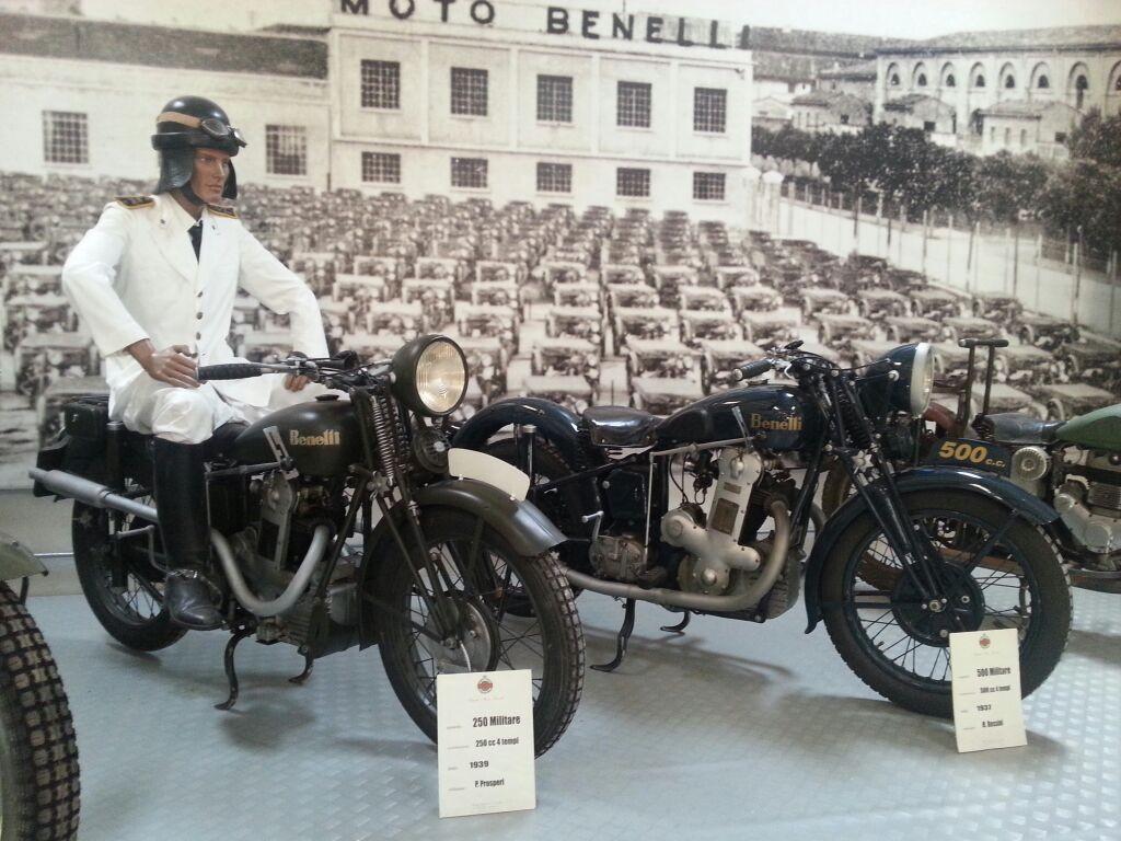 Benelli 2015 (94)