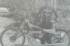 Benelli 2015 (102)