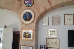 Benelli 2015 (33)