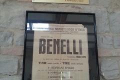 Benelli 2015 (93)