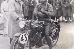 MotoGuzzi 1930