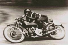 TT1937 Tenni