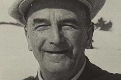 Carlo Guzzi