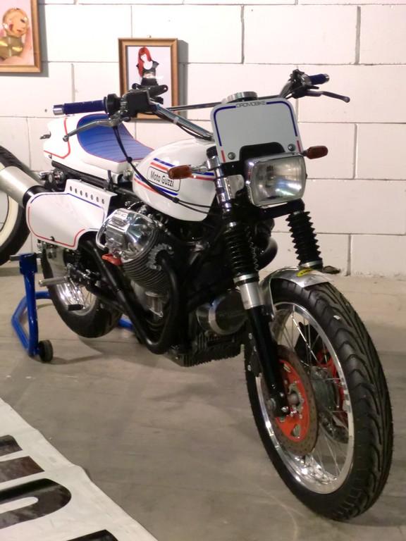 MR 2010 (37)