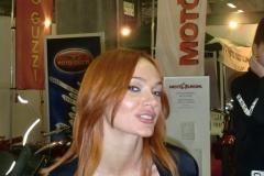 MR 2010 (135)