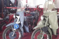 MR 2010 (168)