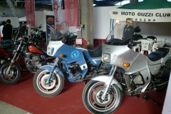MR 2010 (50)