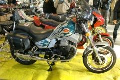 MR 2010 (65)