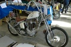 MR 2010 (66)