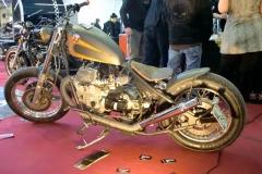 MR 2010 (78)