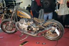 MR 2010 (79)