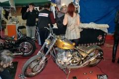 MR 2010 (80)