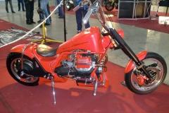 MR 2010 (83)