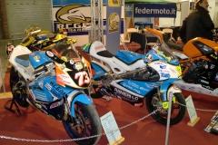 MR 2010 (94)