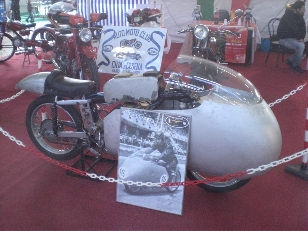 MR 2011 (120)
