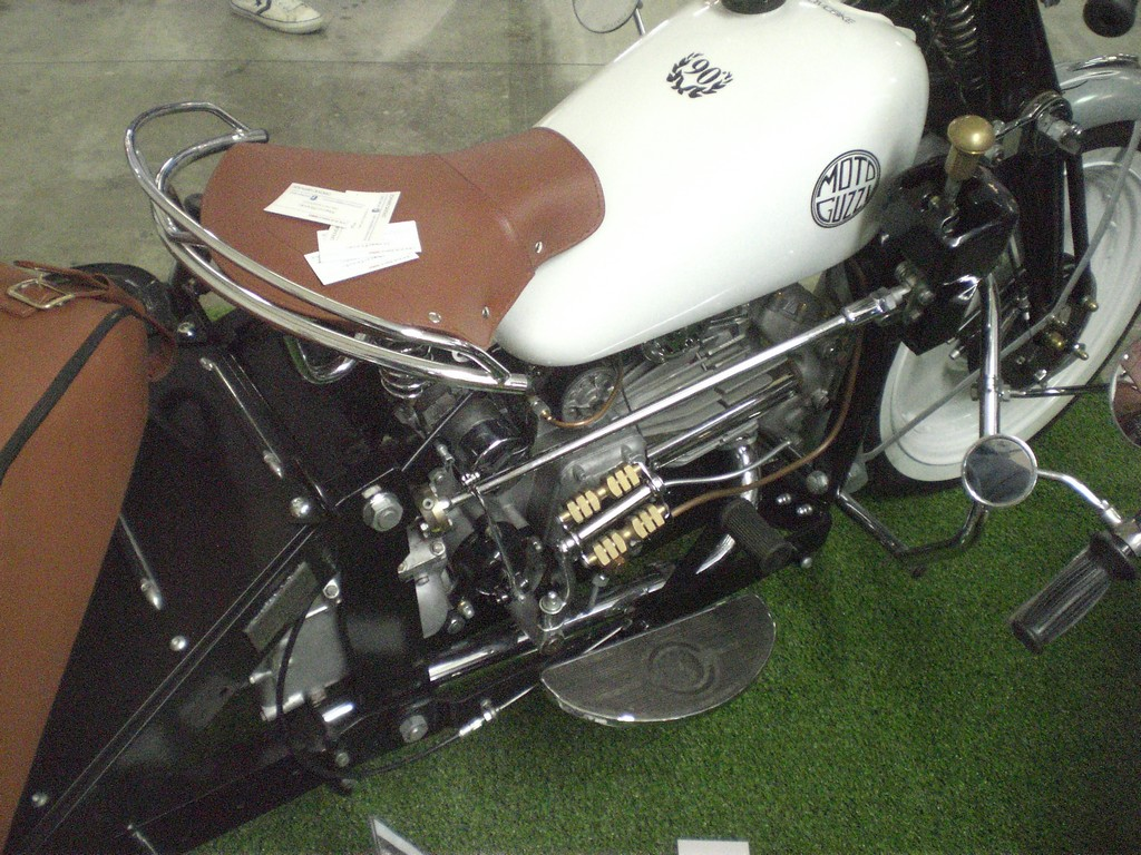 MR 2011 (150)