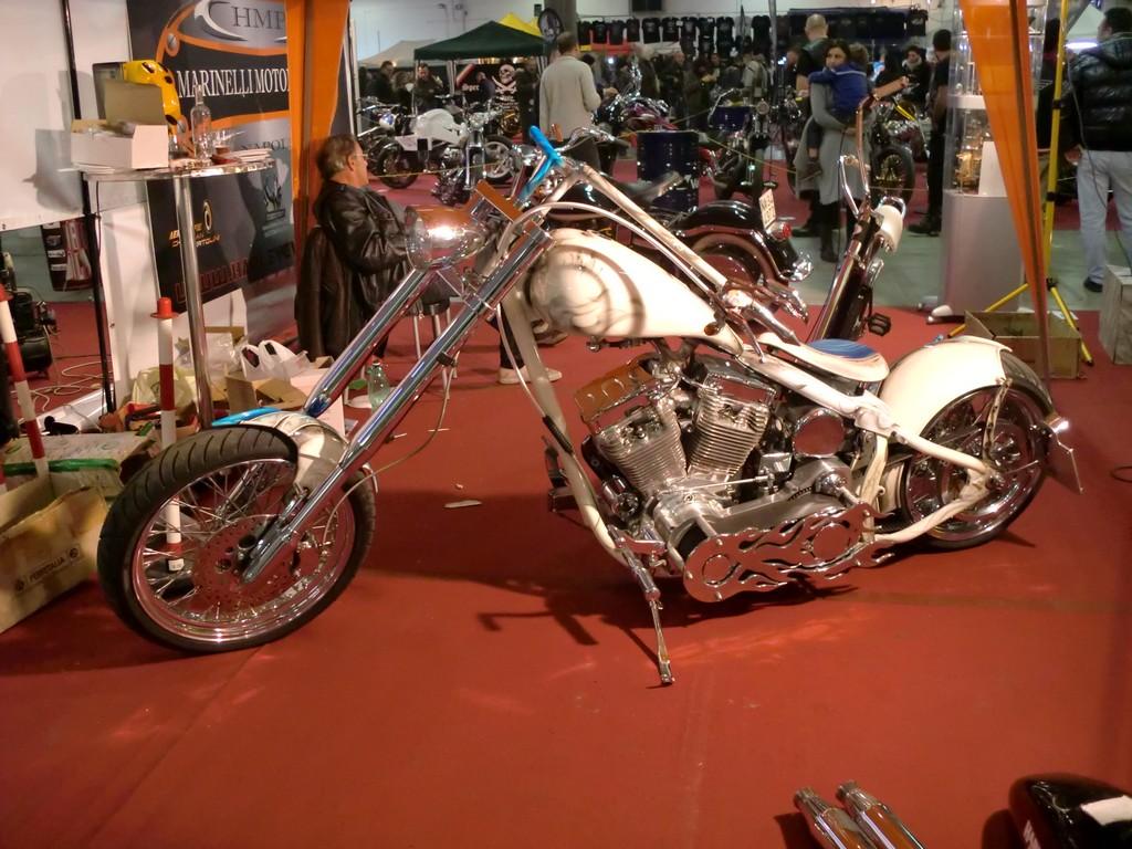 MR 2011 (78)